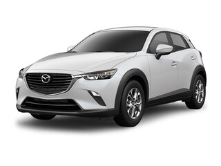 2018 Mazda Mazda CX-3 Sport SUV For Sale in Pasadena, MD