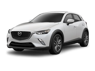 DYNAMIC_PREF_LABEL_INVENTORY_LISTING_DEFAULT_AUTO_NEW_INVENTORY_LISTING1_ALTATTRIBUTEBEFORE 2018 Mazda Mazda CX-3 Touring SUV DYNAMIC_PREF_LABEL_INVENTORY_LISTING_DEFAULT_AUTO_NEW_INVENTORY_LISTING1_ALTATTRIBUTEAFTER