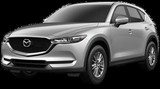 Cincinnati New Mazda & Used Car Dealer, Auto Financing and Leasing
