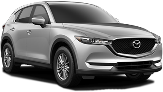 New Mazda & Used Car Dealer in Caldwell, ID - Team Mazda