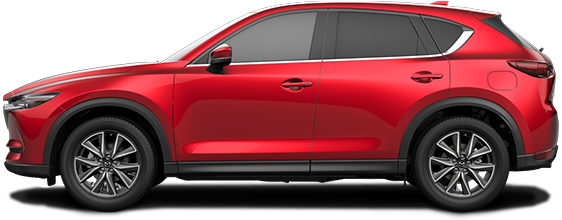 http://images.dealer.com/ddc/vehicles/2018/Mazda/CX-5/SUV/trim_Grand_Touring_7a49fb/perspective/side-left/2017_46.png