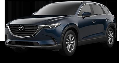 Bakersfield Mazda Incentives Bakersfield Mazda