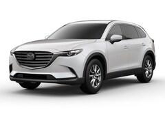 2018 Mazda CX-9 GS-L w/ i-ACTIV All-Weather Drive Event $750 OFF SUV