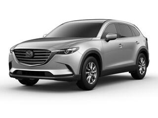 2018 Mazda CX-9 GS | 0% Lease or $2250 off Shift into Spring Event SUV