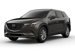 New 2018 Mazda Mazda CX-9 Sport SUV in Tempe, AZ