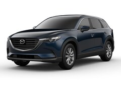 New 2018 Mazda Mazda CX-9 Sport SUV 189088 in West Chester, PA