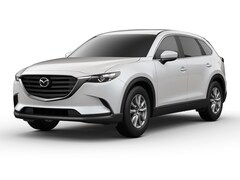 2018 Mazda Mazda CX-9 Sport SUV near New Haven, CT