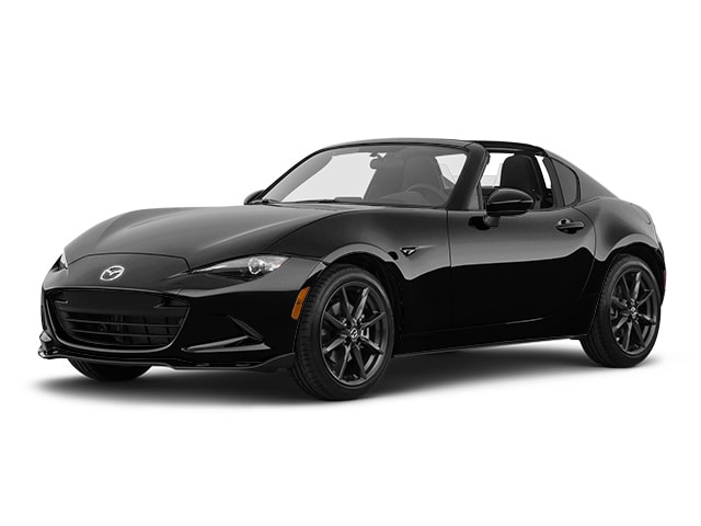 in massachusetts offers mazda gray and cars lease new liberty sale ma pictures with mitula wakefield