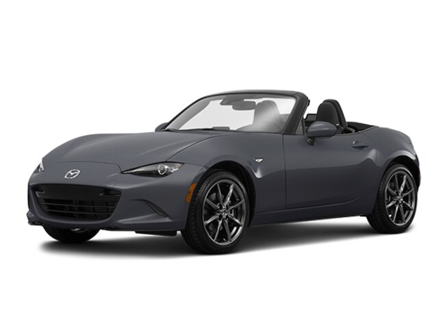 ny miata grand img rochester used mazda location edmunds rf in sale touring mx for