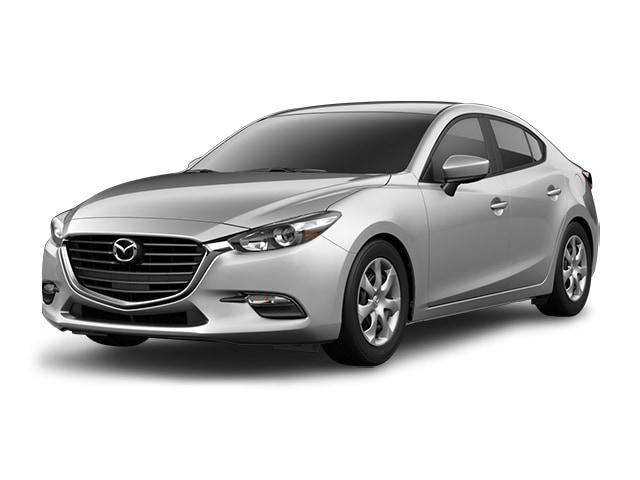 2017 Mazda3 Reviews New Sedans For Sale In Phoenix