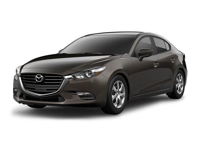 Used 2018 Mazda Mazda3 For Sale | Temecula