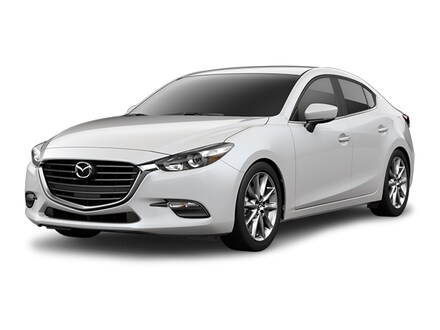 Koeppel Mazda Mazda Dealer New York Northern Boulevard - Mazda dealers nyc