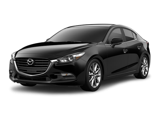 New Featured Vehicles John Kennedy Mazda Conshohocken