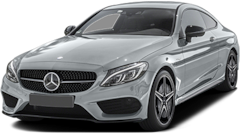 Mercedes Benz Incentives Rebates Specials In Arlington Mercedes