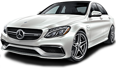Current 2018 Mercedes Benz AMG C 63 Sedan Special Offers