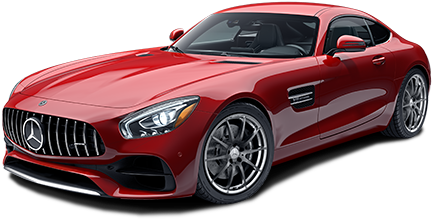 2018 Mercedes Benz Amg Gt Incentives Specials Amp Offers In