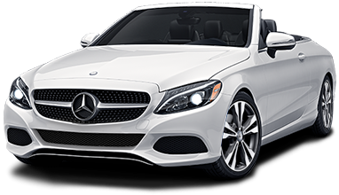 2018 mercedes benz c class incentives specials offers for Plaza mercedes benz service
