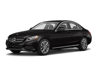 Certified Pre Owned Mercedes Benz Vehicles For Sale In Bethesda Md