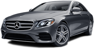 Euro motorcars dc for Mercedes benz bethesda md