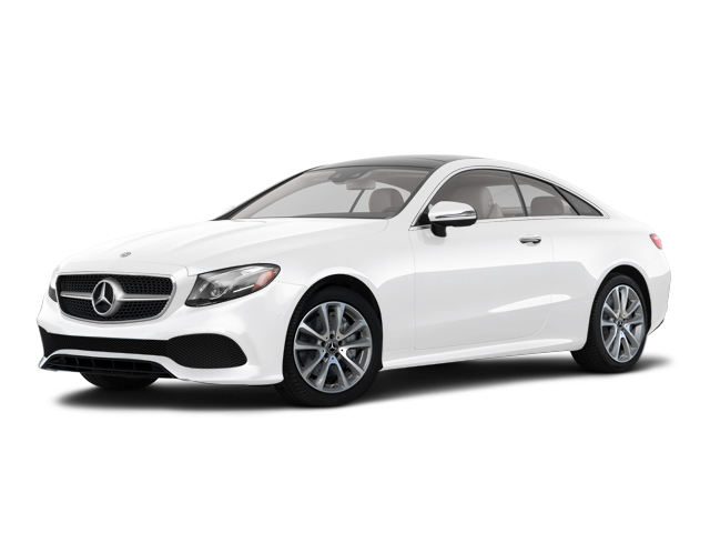 2018 mercedes e class white. 2018 mercedes-benz e-class e 400 coupe mercedes class white