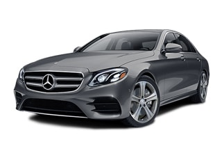Mercedes benz e class lynnfield flagship motorcars of for Lynnfield mercedes benz