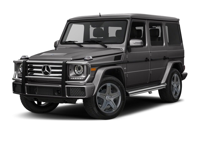 2018 mercedes benz g class suv santa fe. Black Bedroom Furniture Sets. Home Design Ideas