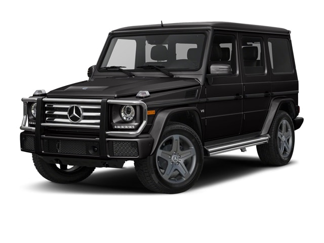2018 mercedes benz g class suv san jose. Black Bedroom Furniture Sets. Home Design Ideas