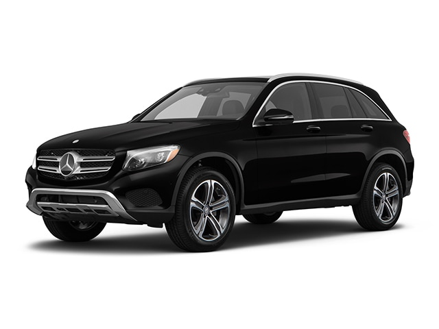 2018 mercedes benz glc 350e suv san jose. Black Bedroom Furniture Sets. Home Design Ideas