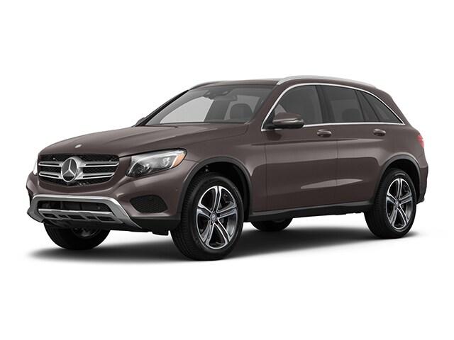 2018 mercedes benz glc 350e suv reno for Mercedes benz silver spring service coupons