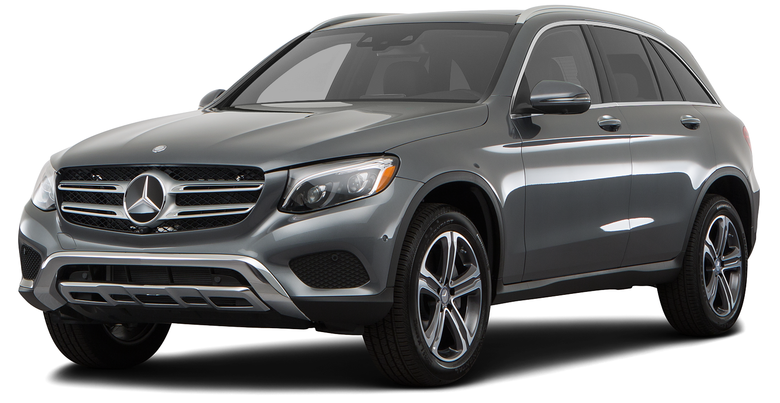 2018 mercedes benz glc 350e incentives specials offers for Mercedes benz lease incentives