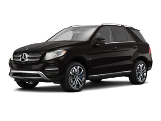 Mercedes benz gle 550e plug in hybrid in santa rosa ca for Mercedes benz repair santa rosa