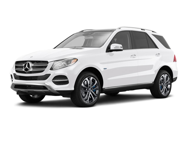 2018 mercedes benz gle 550e plug in hybrid suv. Black Bedroom Furniture Sets. Home Design Ideas
