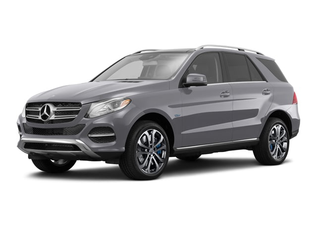 2018 mercedes benz gle 550e plug in hybrid suv creve coeur. Black Bedroom Furniture Sets. Home Design Ideas