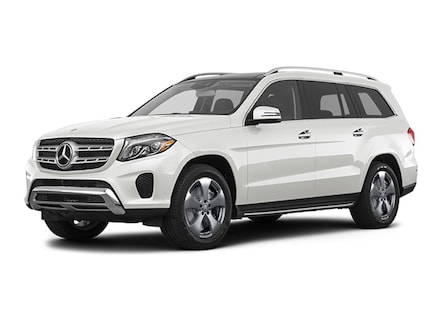 New mercedes benz used car dealership near des moines for Mercedes benz of des moines urbandale ia
