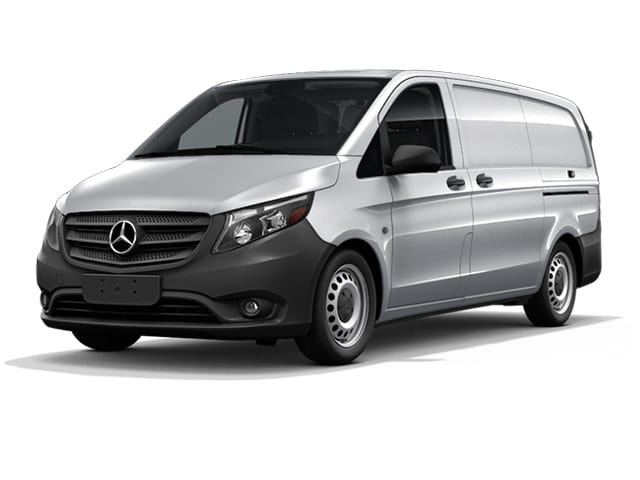 2018 mercedes benz metris van waco for 2018 mercedes benz metris redesign
