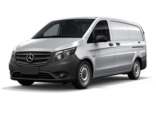 2018 mercedes benz metris van new london for Mercedes benz new london ct