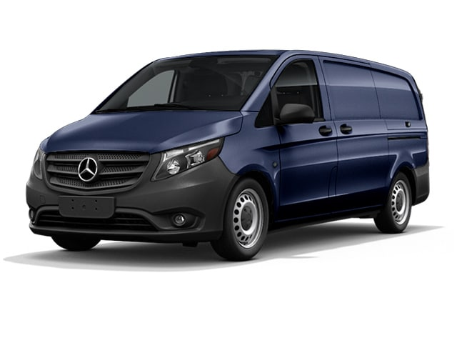 New mercedes benz vehicles for sale in north palm beach fl for North palm beach mercedes benz
