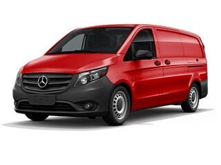 Mercedes benz metris in pasadena ca rusnak auto group for Mercedes benz dealer pasadena