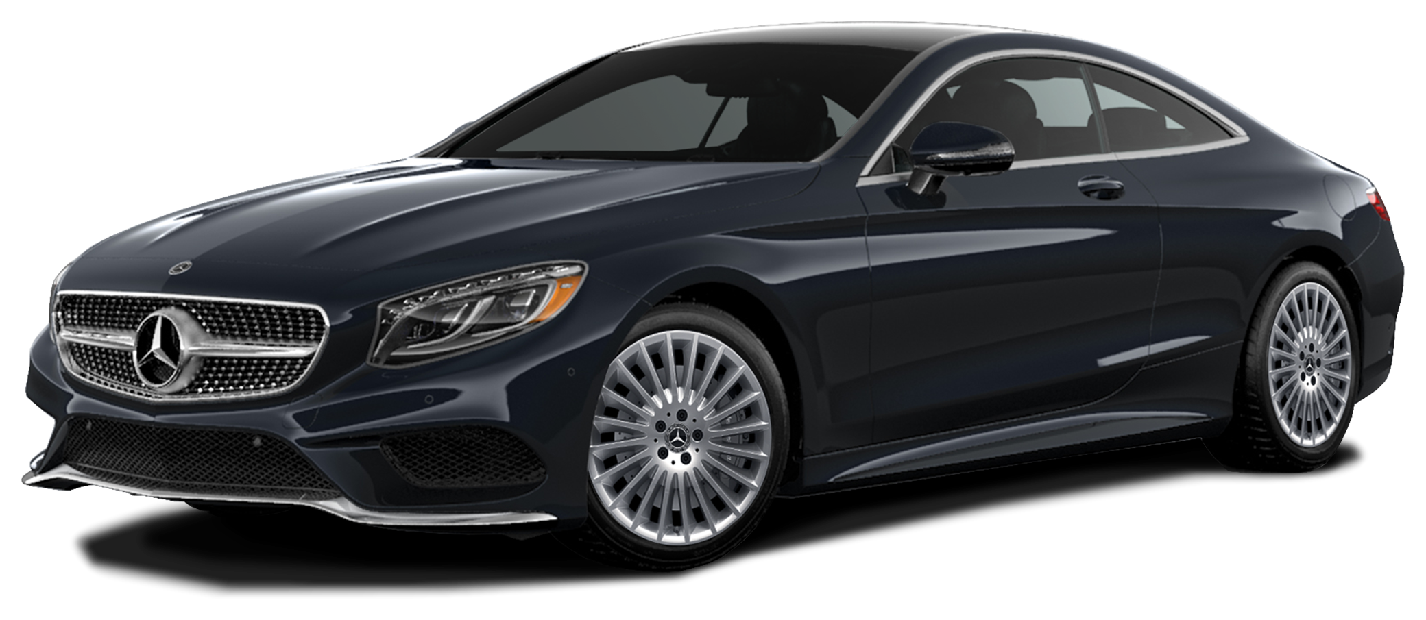 2018 mercedes benz s class incentives specials offers for Autonation mercedes benz san jose