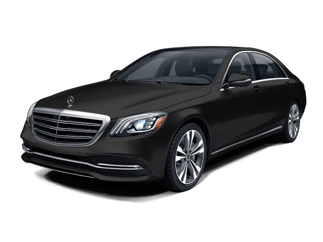 2018 mercedes benz s class sedan wichita falls for 2018 mercedes benz lineup