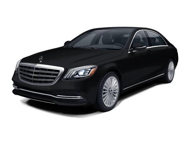 Mercedes Long Beach >> Used Mercedes Benz Cars Long Beach