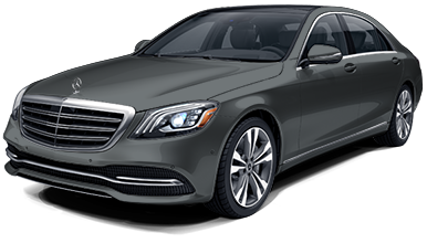 2018 Mercedes Benz S Class Incentives Specials Offers In Lynnfield Ma