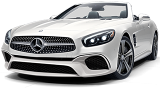Walker Automotive Mercedes Benz Dealership In Alexandria La