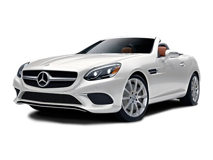 Used inventory for lokey automotive group in clearwater fl for Lokey mercedes benz clearwater fl 33764