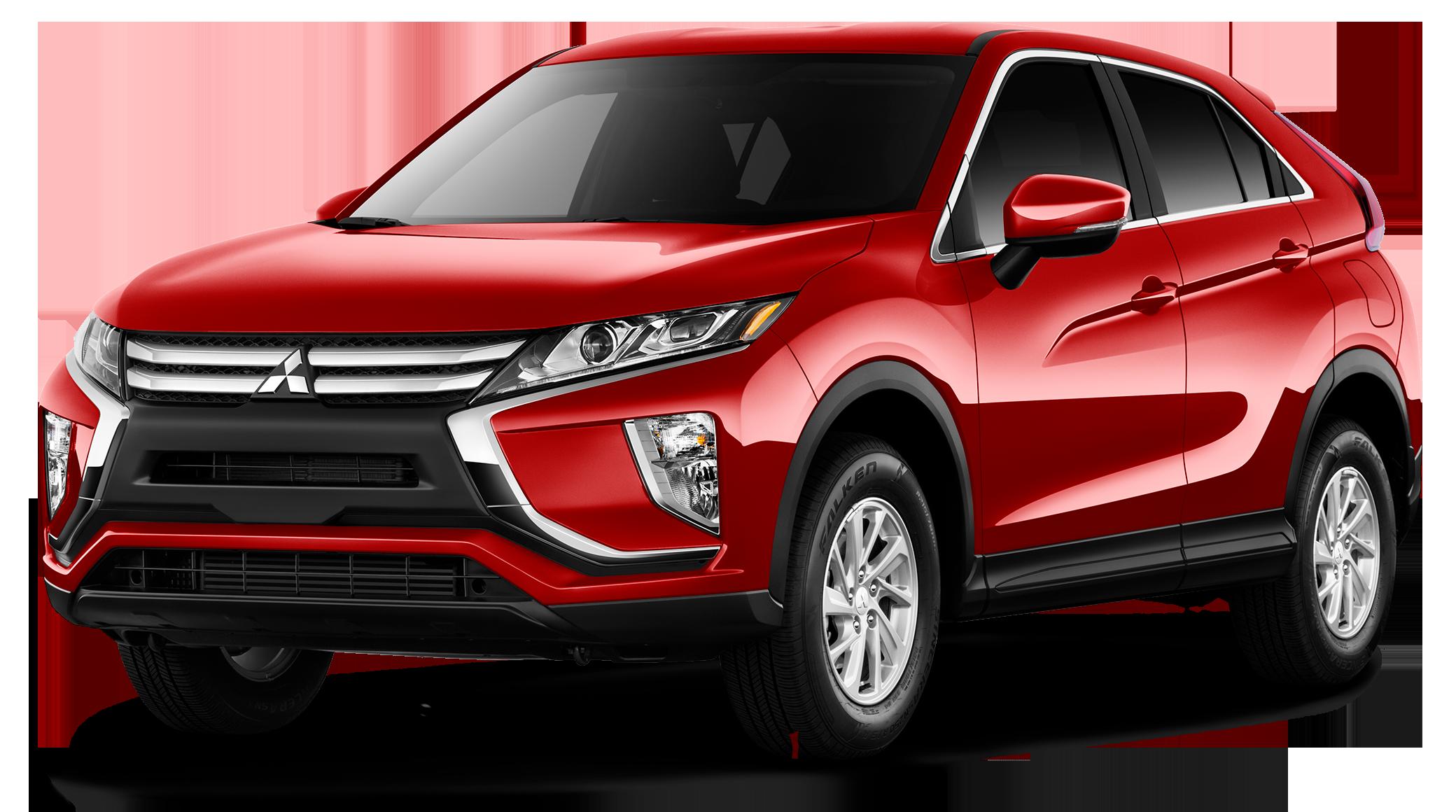 Mitsubishi Incentives, Rebates, Specials in Grand Rapids