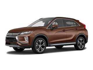 https://images.dealer.com/ddc/vehicles/2018/Mitsubishi/Eclipse%20Cross/SUV/trim_SEL_35bc3c/color/Bronze%20Metallic-C21-70%2C64%2C59-640-en_US.jpg?impolicy=resize&w=320