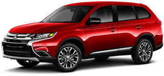 ct sedan connecticut inventory htm used stamford cars lancer dealer contact dealers in near new suvs mitsubishi haven us