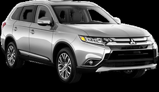 New Used Mitsubishi Dealer Serving Richmond Woodbridge - Mitsubishi dealer link