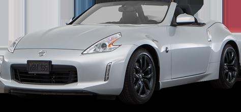 Nissan Build And Price >> Trotter Nissan New Nissan Dealership In El Dorado Ar 71730