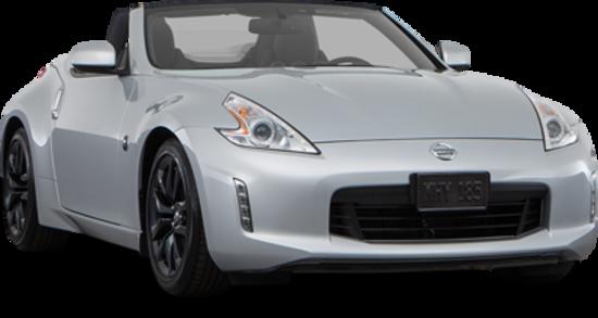 Tri Star Uniontown >> Tri-Star Nissan | New Nissan dealership in Uniontown, PA 15401